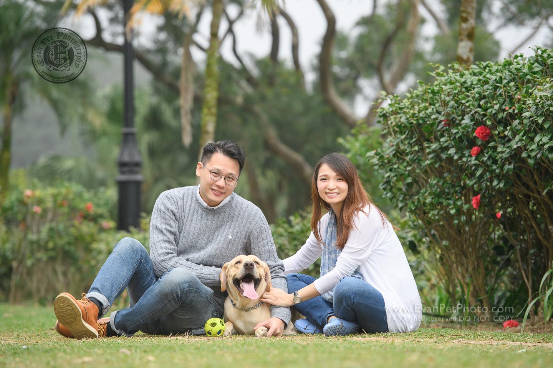 dog photo, dog photography, outdoor dog photography, dog picture, pet photography, pet photographer, dog photographer, hong kong, 寵物攝影,專業寵物攝影,狗狗攝影,寵物寫真,寵物攝影服務,攝影服務,戶外寵物攝影,戶外狗攝影,戶外攝影,戶外狗狗攝影,專業戶外寵物攝影,香港寵物攝影, hong kong pet photographer, 香港寵物攝影師