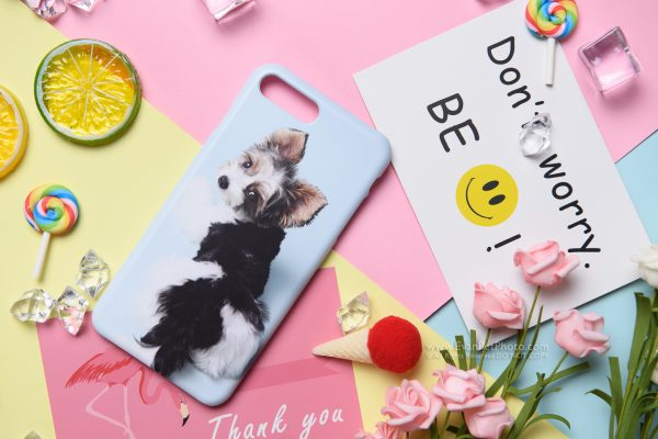 iphone case, iphone 7 case, iphone 8 case, iphone xr case, animal phone case, dog phone case, 寵物手機殻, 狗狗 iphone case